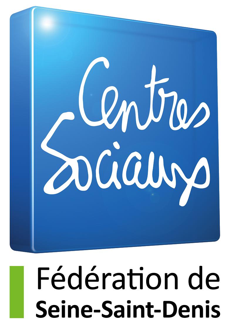 Fédération des Centres Sociaux de Seine-Saint-Denis (FCS93)