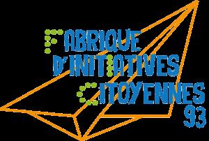 logo-fic-vf