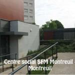 SFM Montreuil