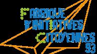 Vous avez été une cinquantaine à venir célébrer cette nouvelle année et découvrir 7projets d'initiatives d'habitants de Seine-Saint-Denis. Merci à […]