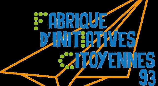 La Fédération (FCS93) a été sélectionnée avec 22 autres structures en 2015 pour faire partie des Fabrique d'Initiatives Citoyennes (FIC). […]