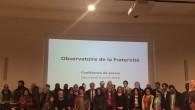 La FCS93 a rejoint récemment l'Observatoire départemental de la Fraternité. Voici le premier communiqué de l'Observatoire : Saint-Denis, mercredi 6 […]